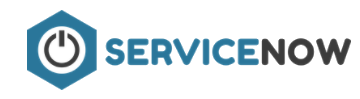 servicenow is hatchyards product