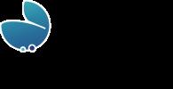 hatchyard logo